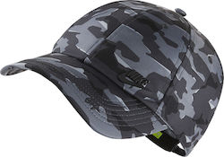 Nike U NSW Arobill H86 CAP MT FT 942212-060