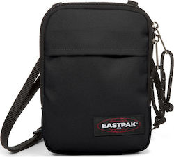 Eastpak Buddy EK724-008