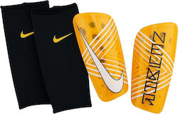 Nike Mercurial Neymar Jr. Lite SP2136-728