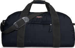 "Eastpak ""Terminal Cloud Navy"" EK07122S"