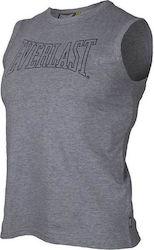 91df1159bf9a Αθλητικές Μπλούζες Everlast Ανδρικές - Skroutz.gr