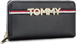 Tommy Hilfiger Corporate Highlight Zip Arround AW0AW05299-413