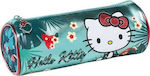 Graffiti Hello Kitty Aloha 188321