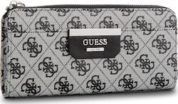Guess SWSL64 22520 BLO