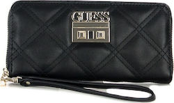 Guess SWVG6990460 Black