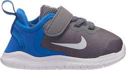 Αθλητικά Παιδικά Παπούτσια Nike - Σελίδα 56 - Skroutz.gr 0881213c277