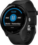 Garmin Vivoactive 3 Music (Black)