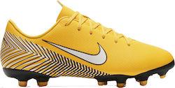 0e600ae8c7a Προσθήκη στα αγαπημένα menu Nike Mercurial Vapor 12 Academy Neymar  AO9471-710