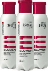 Goldwell Elumen Color SV@10 Light Ασημί Βιολέ