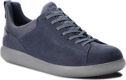 44564613780 Sneakers Camper - Skroutz.gr