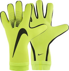 Nike Merc Touch Victory GS0382-702