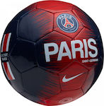 Nike Skills Paris Saint Germain SC3337-421