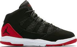 Αθλητικά Παιδικά Παπούτσια Nike Μπάσκετ - Skroutz.gr fec7eeb026f