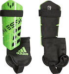 Adidas Messi 10 Shin Guards CW9706