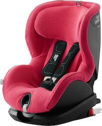 Britax Romer Summer Cover for Trifix I-Size Pink