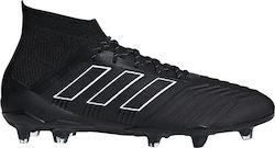 b7a8ff2ac4d Ποδοσφαιρικά Παπούτσια Adidas - Skroutz.gr