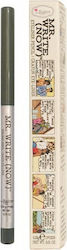 The Balm Mr Write Now Eyeliner Pencil Wayne