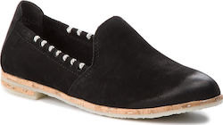 Lords MARCO TOZZI - 2-24212-20 Black 001