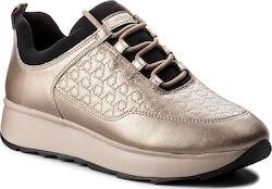 Ανατομικά Παπούτσια Geox - Skroutz.gr a937d34b44d