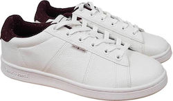Jack & Jones Jfwbane Pu 12140936 White