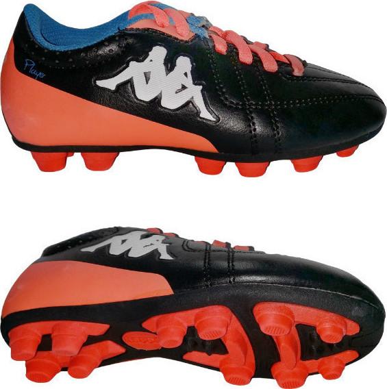 5a38b5f3b1de6 Προσθήκη στα αγαπημένα menu Kappa 4 Soccer Player FG 3025870-905