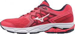 Mizuno Wave Ultima 10 J1GD1809-02