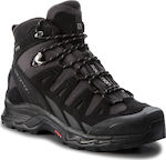 Salomon Quest Prime GTX 404637
