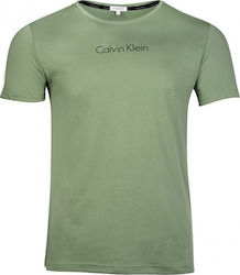 Calvin Klein Relaxed KM0KM00194-309