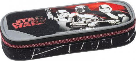 be54f35141 Προσθήκη στα αγαπημένα menu Graffiti Star Wars Episode 181782