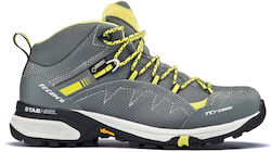 Tecnica T-Cross Mid Synthetic GTX MS 11234800014
