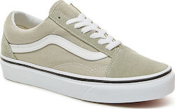 ca64f04769 Old Skool Sneakers - Skroutz.gr