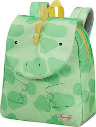 Samsonite Happy Sammies Dino Rex S 106463-6563