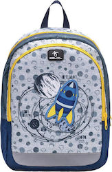 Belmil Space Kiddy 305-4SPA