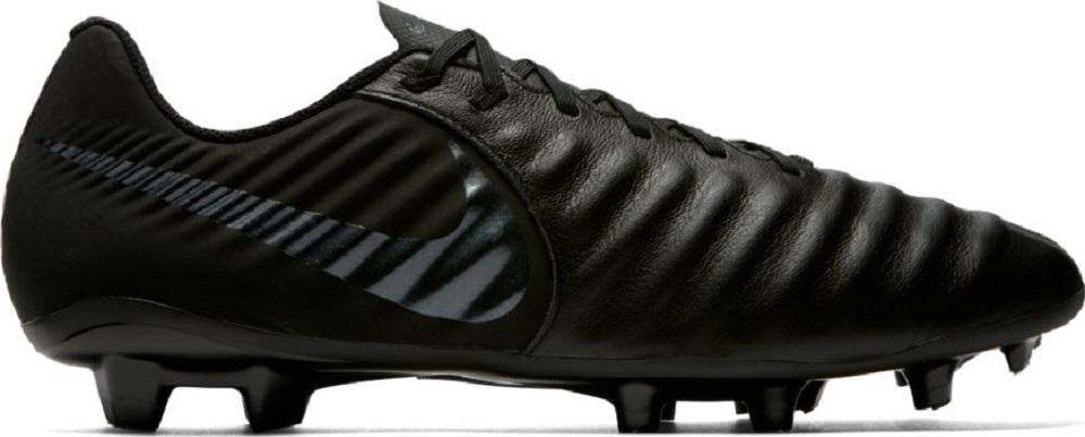 sale retailer ae2b0 d783f Nike Tiempo Legend 7 Academy MG AO2596-001