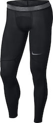 Nike Pro Hypercool Training Tights 888295-011