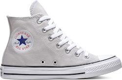 8d1dc5d4d29473 Converse Chuck Taylor All Star Seasonal Color High Top 161419C