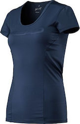 Head Vision Corpo Shirt 814467-NV