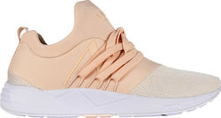 αθλητικα παπουτσια γυναικεια - Γυναικεία Sneakers - Skroutz.gr caa56b70167