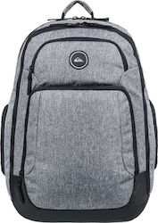 Quiksilver Shutter 28L EQYBP03500-SGRH Light Grey
