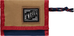 BM POCKETBOOK WALLET Πορτ.Εισ. O'NEILL BRW