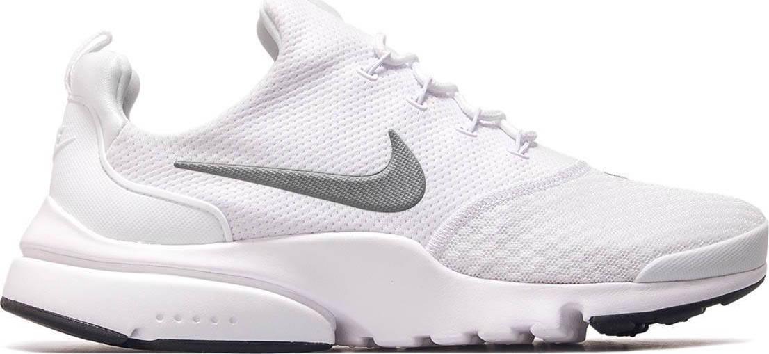 28f8e88f38 Προσθήκη στα αγαπημένα menu Nike Air Presto Ultra Se