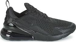 nike air max - Sneakers - Skroutz.gr