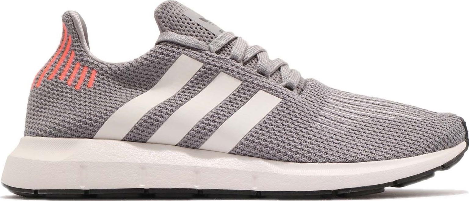 sprzedaż online najlepszy wybór uznane marki Adidas Swift Run B37728