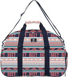 Roxy Feel Happy 35lt ERJBP03751-XWBG