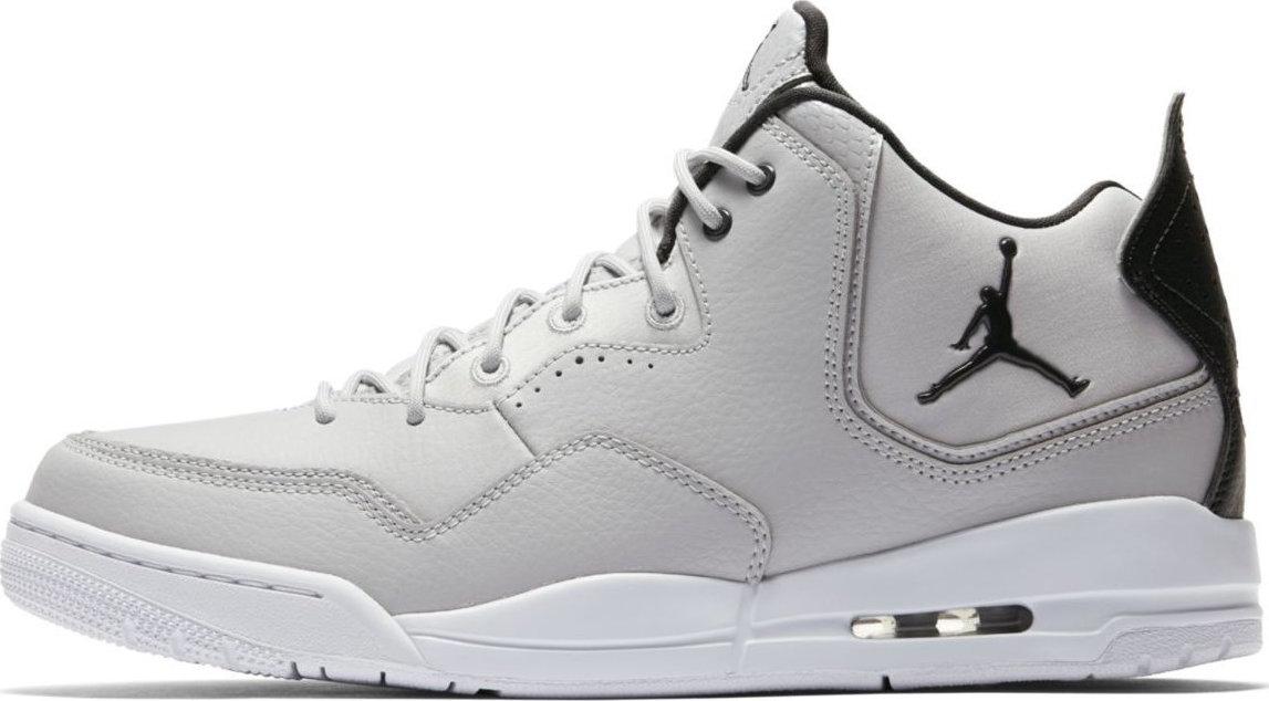 6c591f2bd81670 Προσθήκη στα αγαπημένα menu Nike Jordan Courtside 23