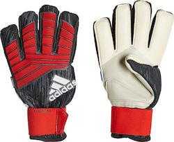 adidas predator gloves - Γάντια Τερματοφύλακα - Skroutz.gr d55aea81a79