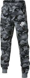 Nike Sportswear Club Fleece Jogger AR4013-065
