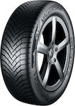Continental All Season Contact 215/55R17 98V XL