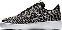 bf43d08dce3 nike air force - Αθλητικά Παιδικά Παπούτσια Nike - Skroutz.gr