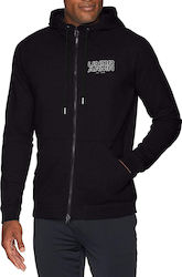 Under Armour Baseline Fleece Full Zip 1317446-001